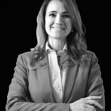 Leila Araujo dos Santos