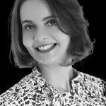 Estela Maria Scher Soares