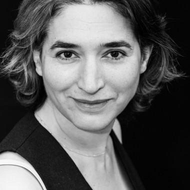 Séverine De La Haye