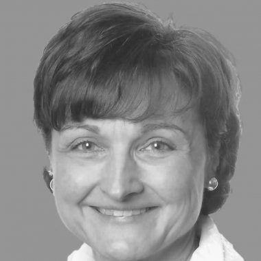 Nadine Spoden