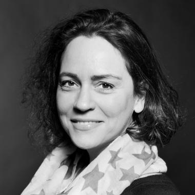 Véronique Winum