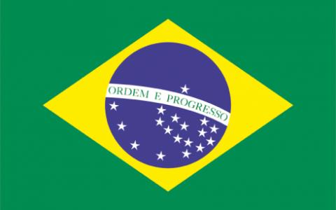 Brasil : Triunfo